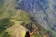 mountain wayna picchu