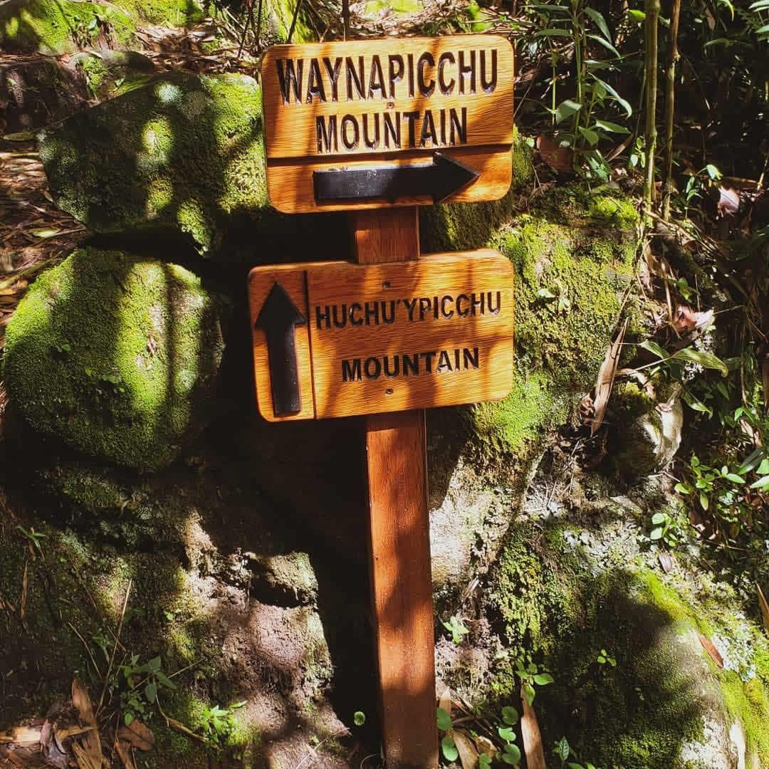 waynapicchu