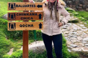 cusco tourism